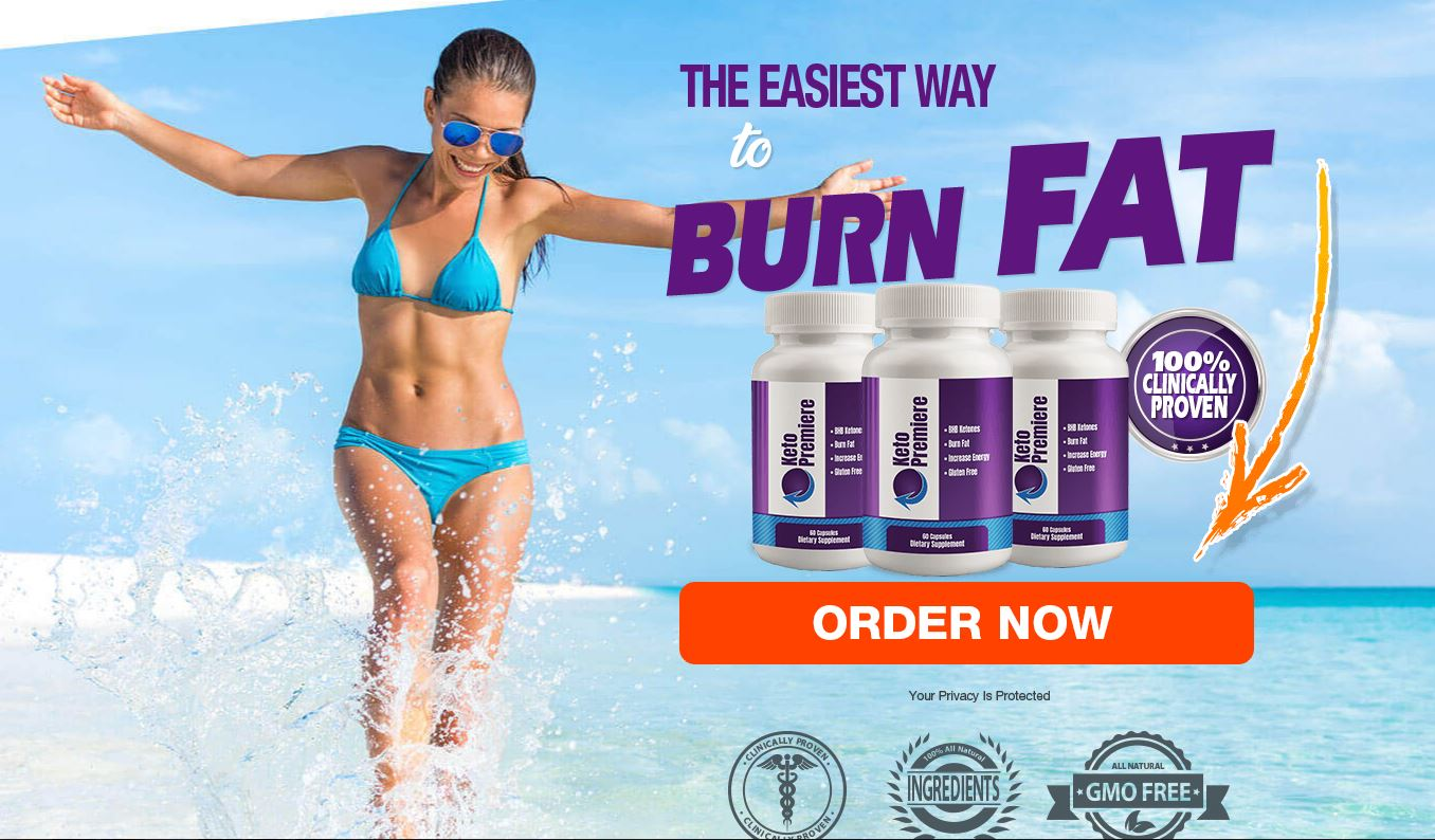 Keto Premiere Dischem Price at Clicks, Review South Africa Where to Buy
